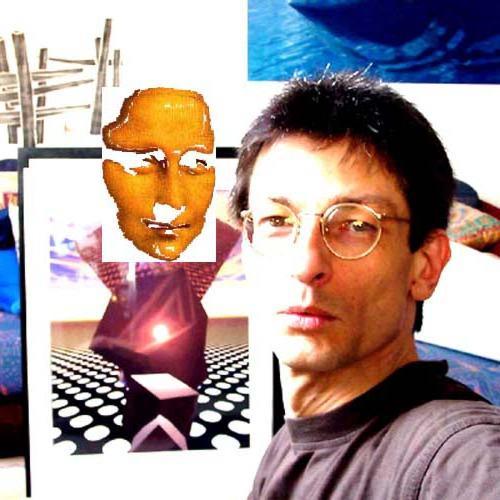 Art Agens